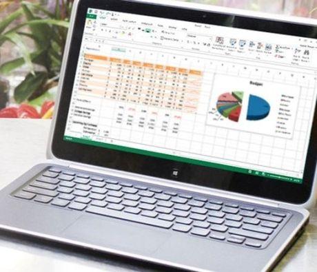 Advanced Excel Tips & Tricks – Learn Advanced Excel & VBA